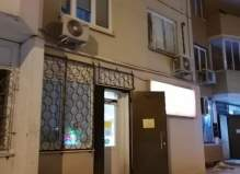 2-к квартира, 64.2 м², 1/10 эт.