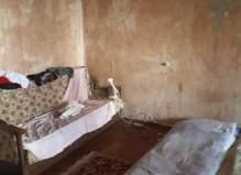 Продается комната в г Чехов на улице Мира 16