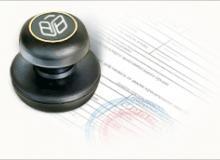 Фотография к статье Государственная регистрация прав на недвижимое имущество и сделок с ним