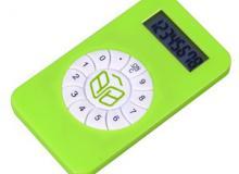 Фотография к статье Ипотечный калькулятор online