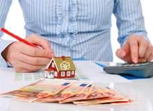 Фотография к статье Аванс за квартиру при ее приобретении является специальным видом платежа