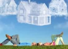 Фотография к статье Пять мифов о загородной недвижимости