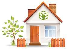 Фотография к статье Приобретаем загородную недвижимость