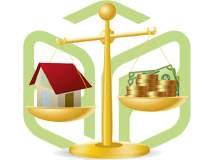 Фотография к статье Категории объектов недвижимости: от эконом-класса до элитного жилья