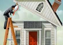 Фотография Как правильно осматривать недвижимость при покупке