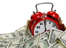 Фотография к статье Продажа квартиры: на какие сроки рассчитывать?