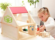 Фотография к статье Выгодное инвестирование денег в двухкомнатные квартиры