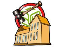 Фотография Конституционный суд разобрался с правилами продажи залогового жилья