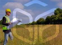 Фотография Покупка «голого»» участка земли: все «плюсы» и «минусы»