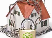 Фотография Безопасная покупка жилья через посредника