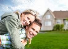 Фотография к статье Дом на две семьи: плюсы и минусы