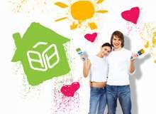 Фотография к статье Как взять ипотеку в гражданском браке