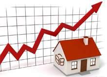 Фотография к статье Как правильно инвестировать деньги в недвижимость