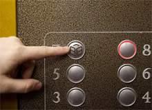 Фотография Какой этаж выбрать: советы специалистов