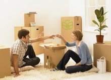 Фотография к статье Что нужно знать, чтобы купить квартиру?
