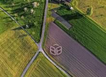Фотография Дома в ИЖС, СНТ, ЛПХ и ДНП. Объясняем, что это за буквы и где лучше жить