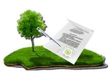 Фотография к статье Категории земельных участков, их деление и практическое использование