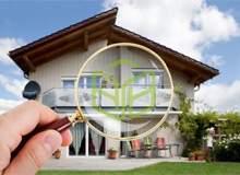 Фотография к статье Когда лучше покупать дом, чтобы не переплатить?