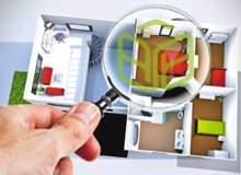 Фотография к статье Как продать квартиру с неузаконенной перепланировкой?