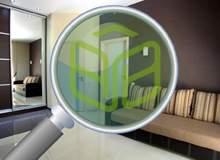 Фотография к статье Что такое оценка квартиры?