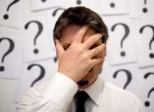 Фотография Какие ошибки совершают продавцы недвижимости
