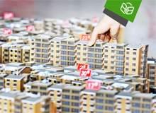 Фотография к статье Выбираем вторичное жилье: советы специалистов