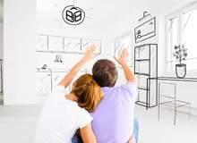 Фотография к статье Покупая квартиру, не упустите выгодное предложение