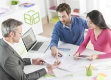 Фотография к статье Как правильно купить и оформить квартиру