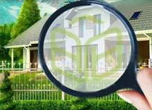 Фотография к статье Правила покупки загородной недвижимости