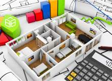 Фотография Можно ли продавать недвижимость ниже кадастровой стоимости?