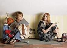 Фотография Как продать ипотечную квартиру при разводе супругов?