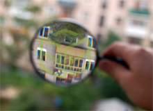 Фотография к статье Полезная инструкция: продажа квартиры на вторичном рынке