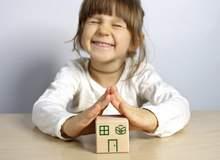 Фотография к статье Можно ли продать квартиру, если ее владелец несовершеннолетний