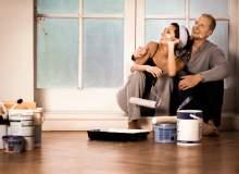 Фотография к статье Анализ ситуаций с продажей квартиры с предварительным ремонтом и без него