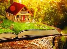 Фотография к статье Чем отличается дуплекс от таунхауса или Краткий словарь владельца загородного дома