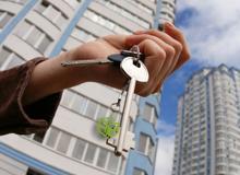 Фотография Как правильно купить и оформить квартиру в Чехове или другом городе