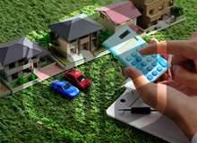Фотография к статье Факторы, влияющие на стоимость земельных участков