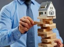 Фотография к статье Получаем скидку при покупке квартиры: какие аргументы использовать