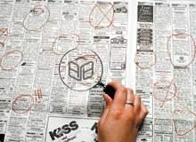 Фотография к статье Самые популярные мошеннические уловки при продаже квартиры