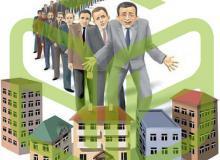 Фотография к статье Преимущества и недостатки вторичного жилья