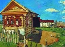 Фотография к статье Сельская недвижимость – это всегда полезное имущество