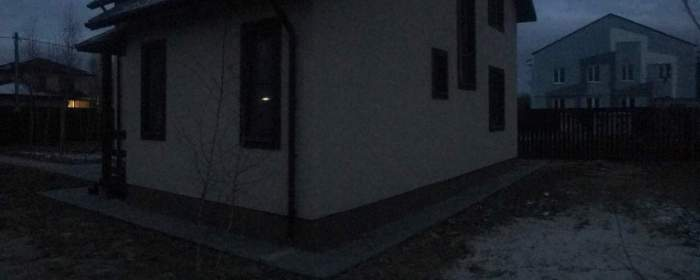 Дача 65 кв.м на участке 13 сот. НП Угодья у леса, д. Кулаково, фотография