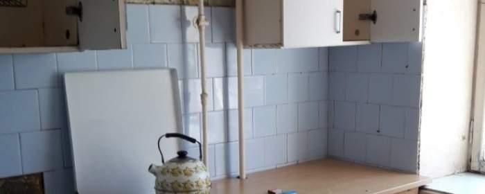 Продается 2-х комнатная квартира, расположена: г.о. Чехов, Чеховский р-он, с. Новый Быт, ул. Новая, д. 27, фотография