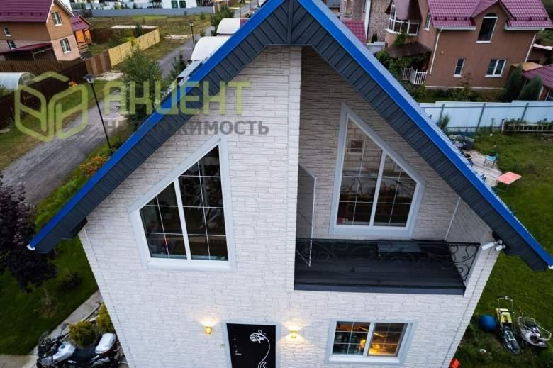 Купить участок в ишино чеховского района
