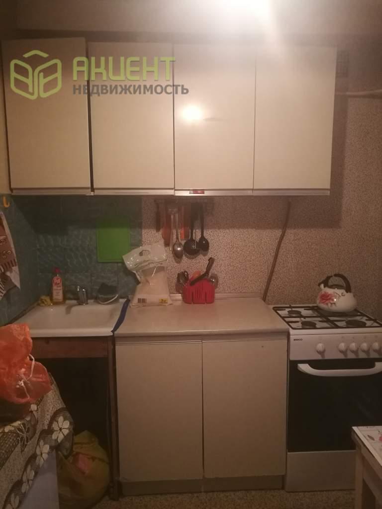 Купить квартиру в талалихино чеховский район