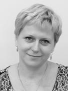Фотография агнета месяца Лозицкая Ирина