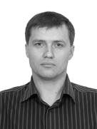 Фотография агнета месяца Пестриков Павел