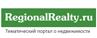 Логотип партнера РР