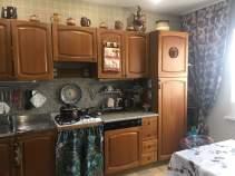 Купить дом на участке 12.0 соток , фотография 8