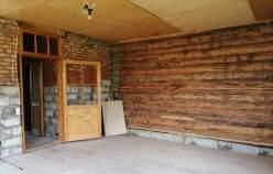 Купить дом на участке 20.0 соток , фотография 9